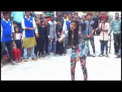 Main Tenu Samjhawan Ki gujrati song