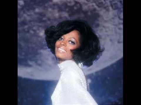 Diana Ross Marvin Gaye Smokey Robinson Stevie Wonder Pops We Love You