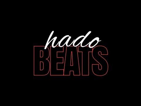 Sisqo - Thong Song (Hado Version)