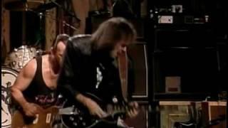 Neil Young- Rockin