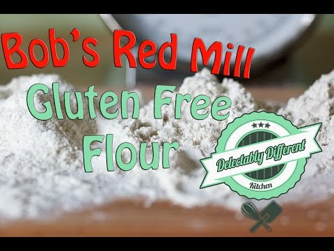 bob's-red-mill...my-gluten-free-flour-of-choice