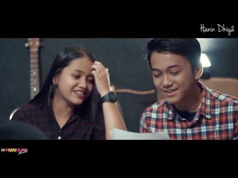 Everything Has Changed   Taylor Swift, Ed Sheeran Cover by Hanindhiya feat  Barra