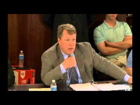 Joint Committee meeting of the VAEP and Judiciary PART 2 OF 2