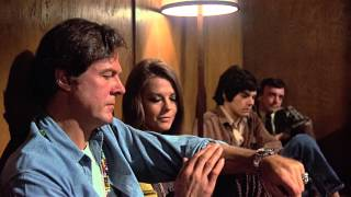 Bob & Carol & Ted & Alice (VF) - Bande Annonce
