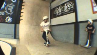 Toby Robertson Slamm scooters web edit