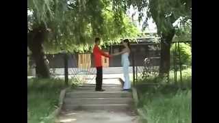 армянский клип про любовь 2013 серж саргсян и рита(, 2013-04-18T06:40:18.000Z)