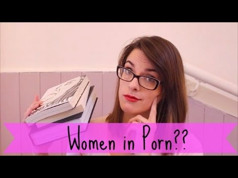 A Career In Porn | Sex Map Of Britain from YouTube · Duration:  12 minutes 3 seconds