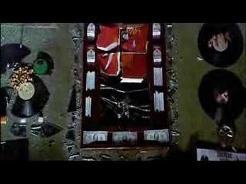 pink floyd the wall is there anybody out there youtube