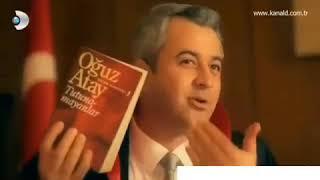Poyraz Karayel Kısa Video Whatsapp İcin İndir-Atarliadamx
