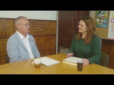 Warum Sprachschulen im Ausland Sprachlehrer ohne Studium einstellen
