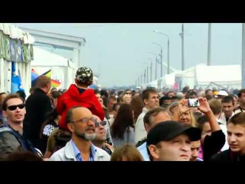 MAKS2011:Citroen