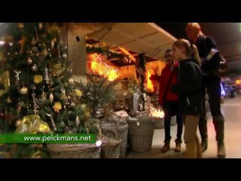 Kerstshow Pelckmans 2012 from YouTube · Duration:  31 seconds