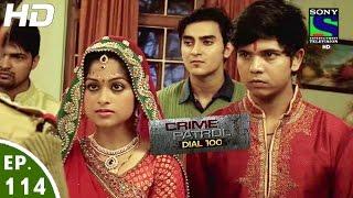 City Crime | Crime Patrol | पिंजर | Mumbai - Рецепты домашних