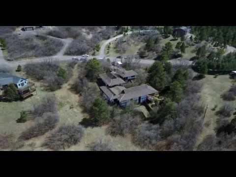 5575 N. Lariat Drive - Castle Rock Real Estate