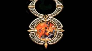 Ultima Online Complete Soundtrack