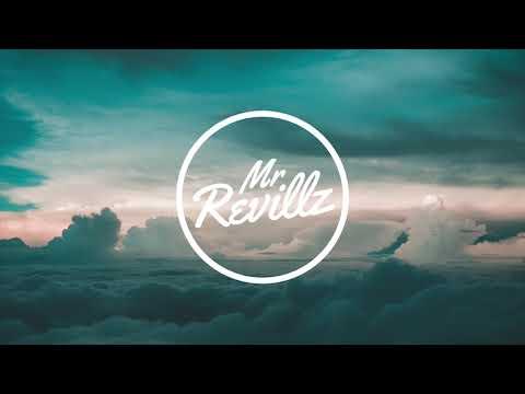 Gryffin Feat. Elley Duhe - Tie Me Down