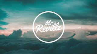 Gryffin feat. Elley Duhe - Tie Me Down