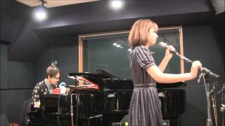 Kanon Wakeshima - Pinocchio with Free Fall