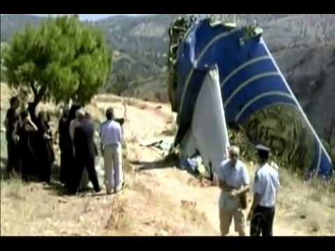 Air Crash Investigation - Ghost Plane - Helios Flight 522 - High Quality - 47 Minutes_2.mp4