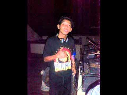 Funky NonStop Vol#8 • BungaDL,TharyPayuk Ft DhiDongki [sL™]