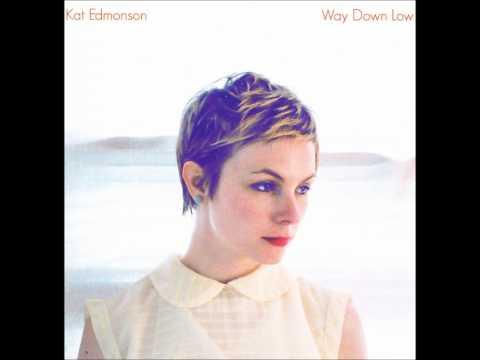 Kat Edmonson - Nobody Knows That
