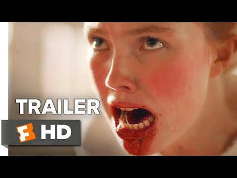 Darlin' Trailer #1 (2019) | Movieclips Indie