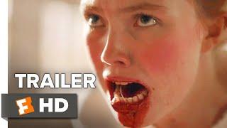 Darlin' Trailer #1 (2019) | Movieclips Indie
