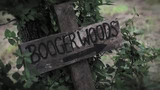 Terror on the Farm: Booger Woods -2020