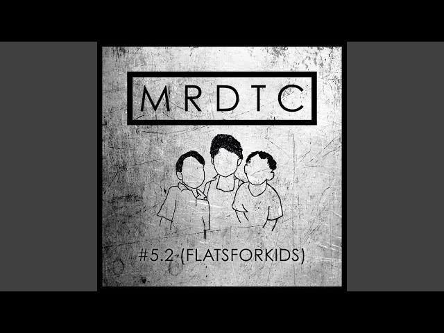 Sufferhead (Blac Kolor Remix)
