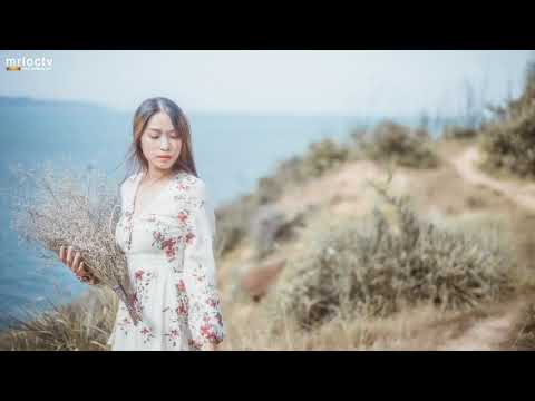 Hậu Trường Video - Girl And Flower | Vintage Fashion Of The Woman | Model Foto Linh Pham | Shooting Fotor