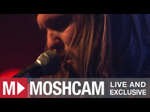Band of Skulls - Cold Fame (Live in London) | Moshcam