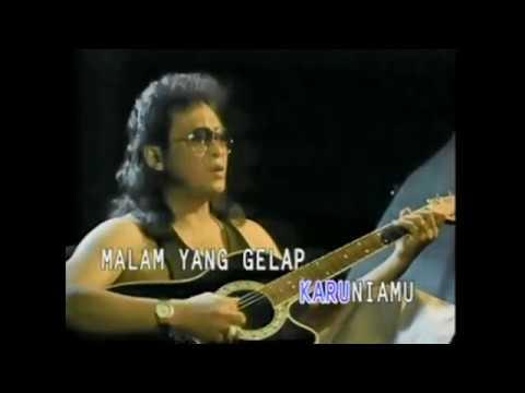 Deddy Dores -  Badai Berlalu