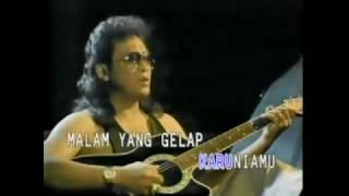 Deddy Dores -  Badai Berlalu MP3