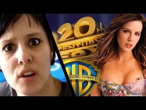 Vodcast: Sex im Netz?из YouTube · Длительность: 4 мин6 с