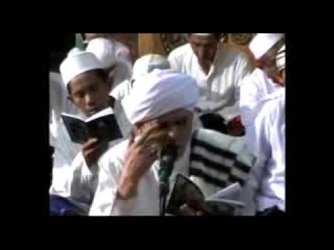 Dokumentasi Manaqib Syeikh Abdul Qadir Al Jaelani 3 Juni 2014 Part 2