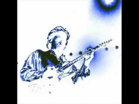 Dire Straits - Calling Elvis [Norway -92]