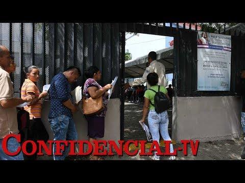 La visa a Costa Rica ahora se gestiona diferente