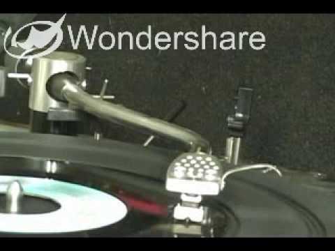 Joe Dolce  -  Shaddap You Face -  B-Side -  Ain't In No Hurry