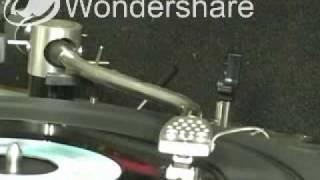 Joe Dolce  -  Shaddap You Face -  B-Side -  Ain