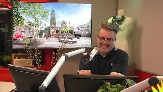 25 weetjes over Urk: het Oude Raadhuis