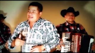 me bebí lo del mercado - JIMMY GUTIERREZ