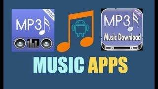 Gambar cover Cara download mp3 dengan mudah 100% free|stafaband info lagu