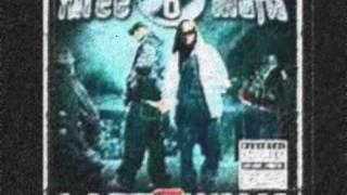 I Got - Three 6 Mafia