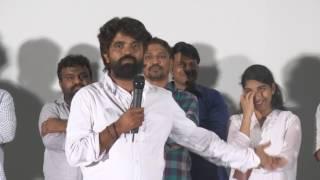 Kottadra Koduku - Premier show at Prasad lab - Part - 04