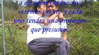 recuerdo sec  681 Francisco Gonzalez Bocanegra