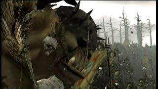 [Xbox] Kingdom Under Fire Heroes Walkthrough part 44 Final - Urukubarr 05 Kapellen - [No Comment]