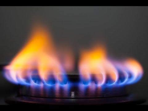 GAS NATURAL, su historia y usos