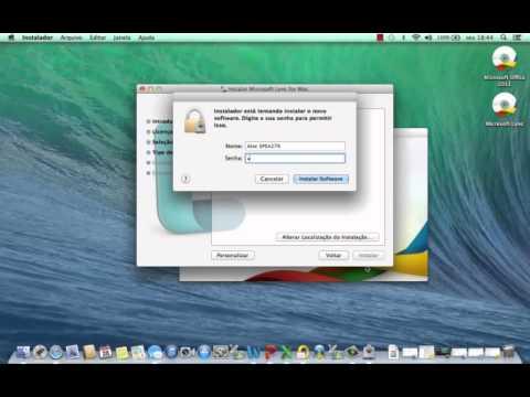 Office:mac - Office 365
