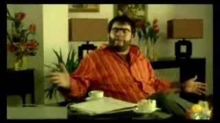 Şahan   Recep ivedik tatilde fragman sinema