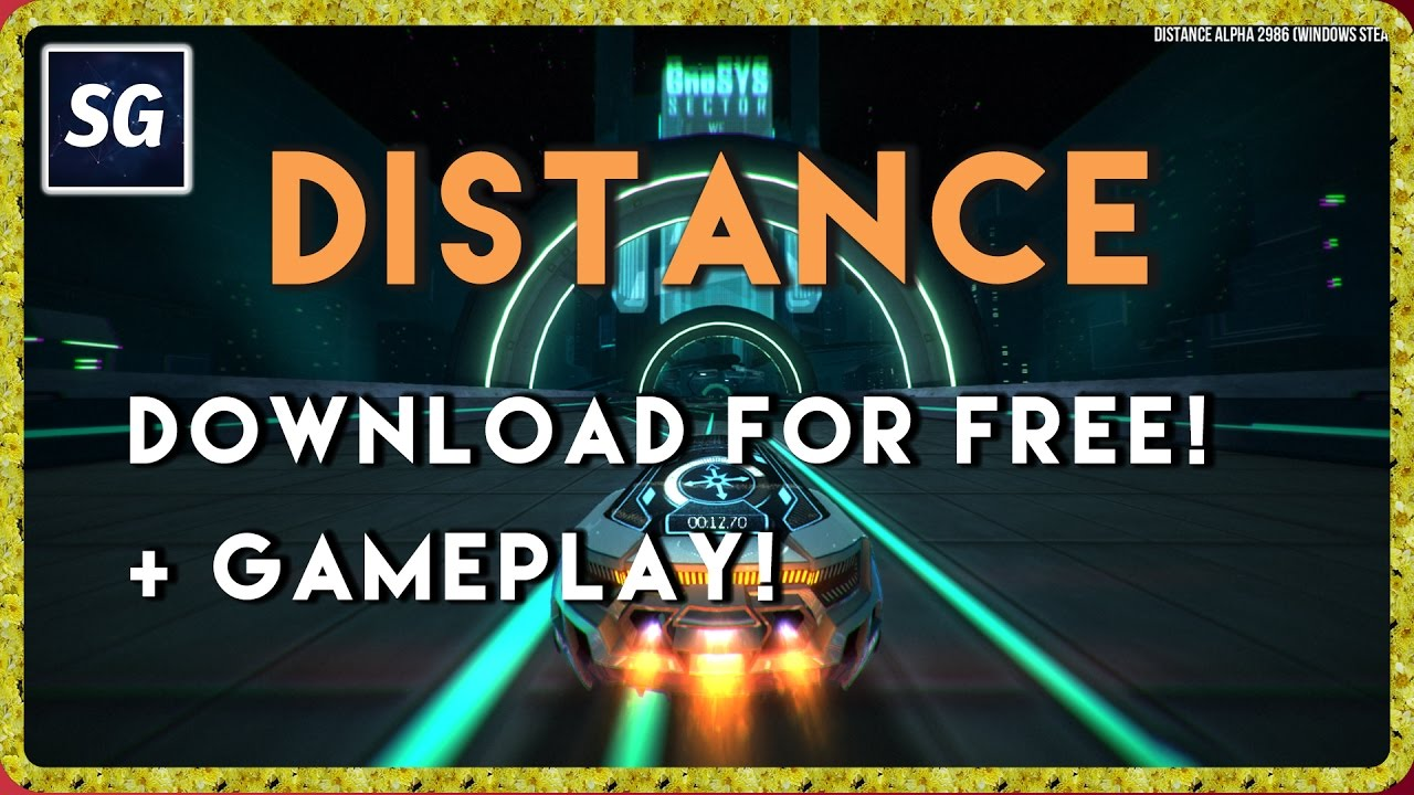 Brandy long distance acapella [mp3/download link] + full lyrics.